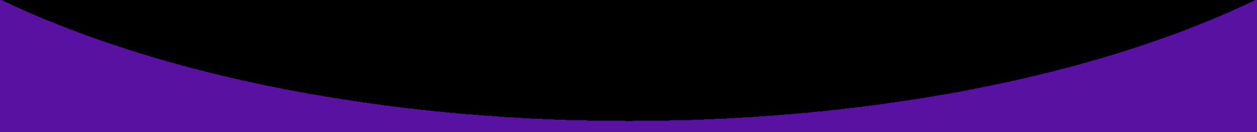 sliiii-02-01 (1)