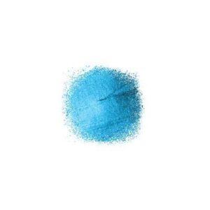 Spray Metalizado Azul