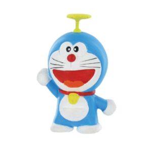 Doraemon *Doraemon Gorrocóptero*
