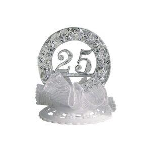 Pick 25 Aniversario