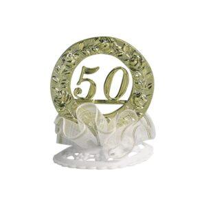 Pick 50 Aniversario