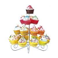 Soporte 23 Cupcakes