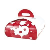 Caja St. Valentín Anónima